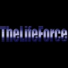 The Life Force