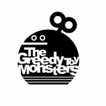 The Greedy Toy Monsters