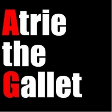 Atrie the Gallet