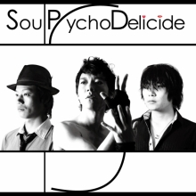 SoulPsychoDelicide