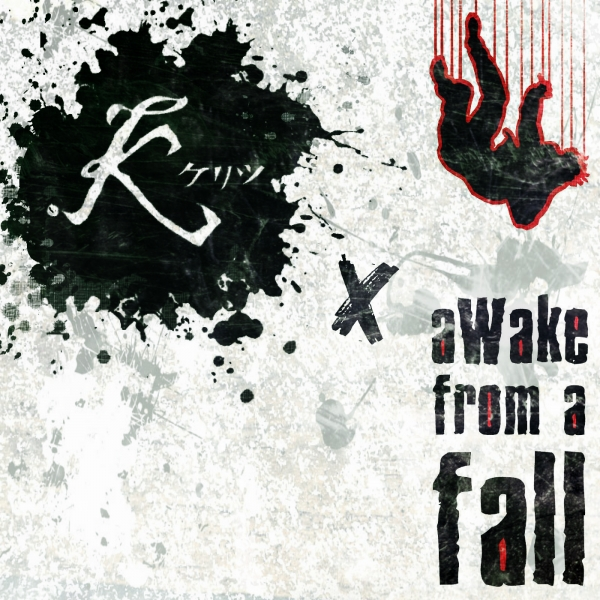 Awake From a Fall