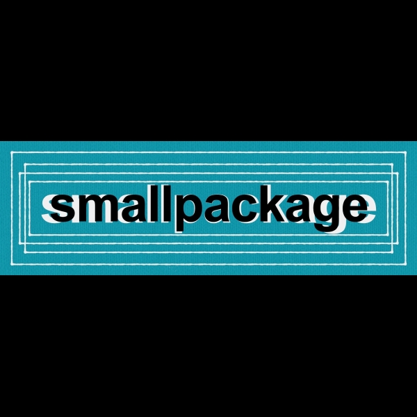 smallpackage