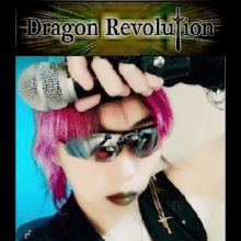 Dragon☆Revolution